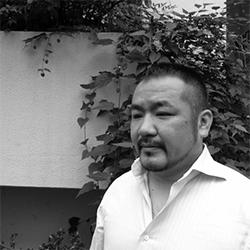 鶴田 伸介 建築家